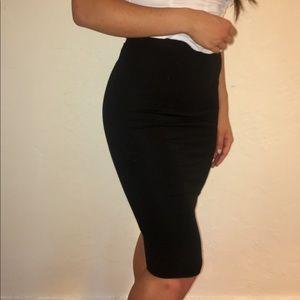 Soprano Skirt